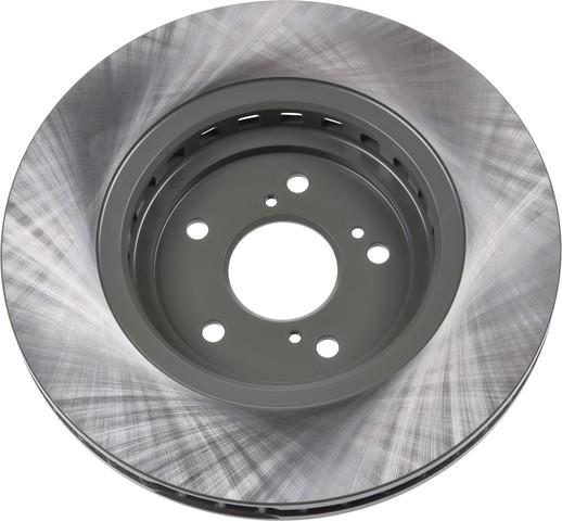 Autopart International 1427-613650 Disc Brake Rotor
