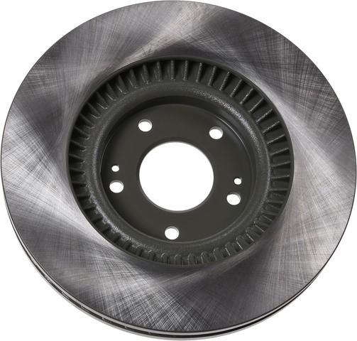 Autopart International 1427-613651 Disc Brake Rotor