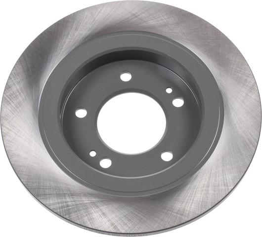 Autopart International 1427-613653 Disc Brake Rotor
