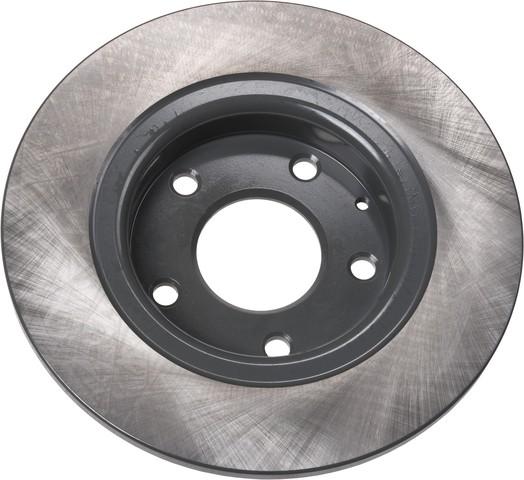Autopart International 1427-613654 Disc Brake Rotor