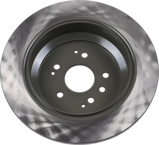 Autopart International 1427-613656 Disc Brake Rotor