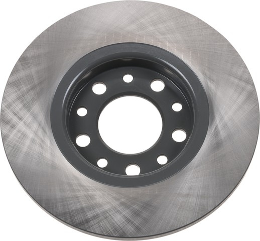 Autopart International 1427-613660 Disc Brake Rotor