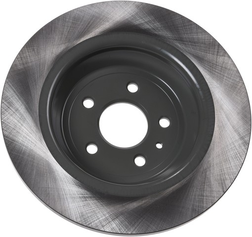 Autopart International 1427-613663 Disc Brake Rotor