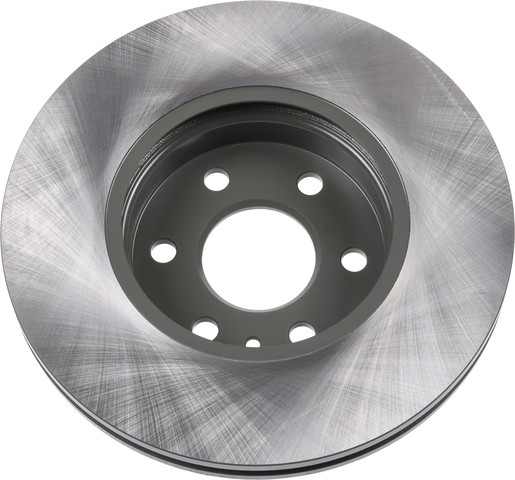 Autopart International 1427-613666 Disc Brake Rotor