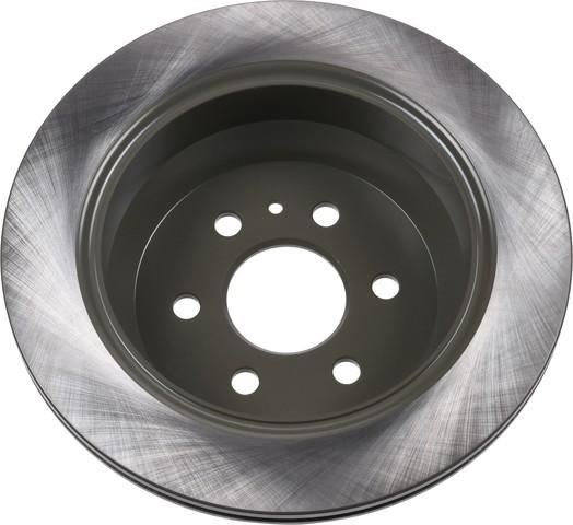 Autopart International 1427-613669 Disc Brake Rotor