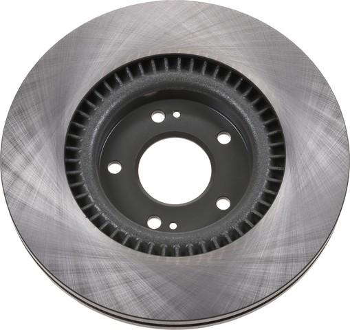 Autopart International 1427-633031 Disc Brake Rotor