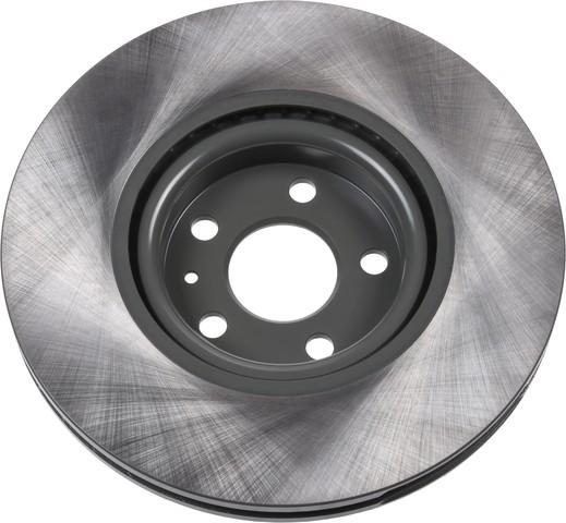 Autopart International 1427-633035 Disc Brake Rotor