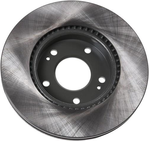 Autopart International 1427-634621 Disc Brake Rotor