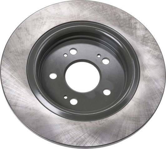 Autopart International 1427-634623 Disc Brake Rotor