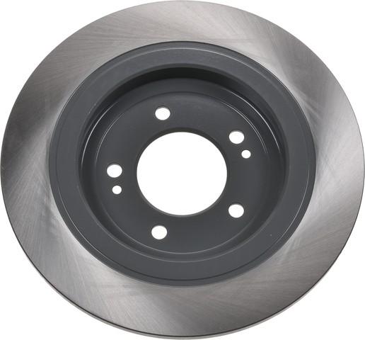 Autopart International 1427-641713 Disc Brake Rotor