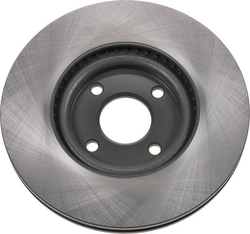 Autopart International 1427-651919 Disc Brake Rotor