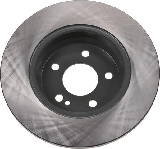 Autopart International 1427-651925 Disc Brake Rotor