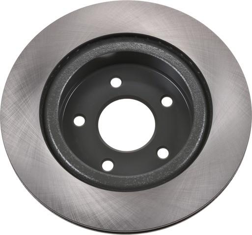 Autopart International 1427-651926 Disc Brake Rotor