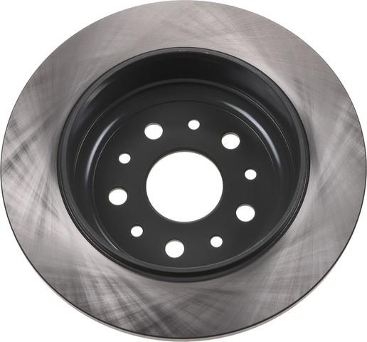 Autopart International 1427-653424 Disc Brake Rotor
