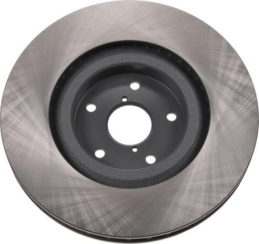 Autopart International 1427-653426 Disc Brake Rotor