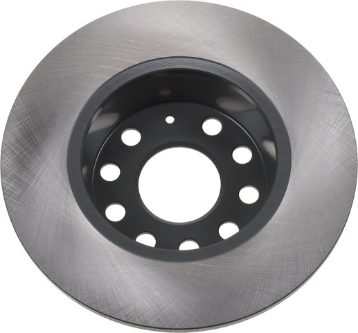 Autopart International 1427-655627 Disc Brake Rotor
