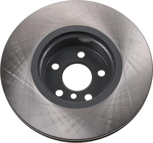 Autopart International 1427-655628 Disc Brake Rotor