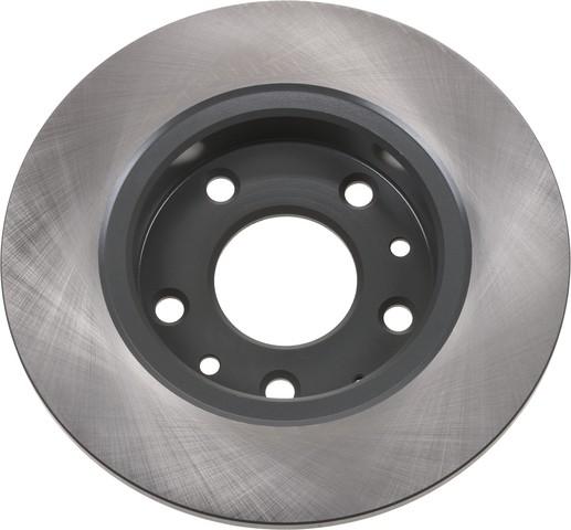 Autopart International 1427-655640 Disc Brake Rotor
