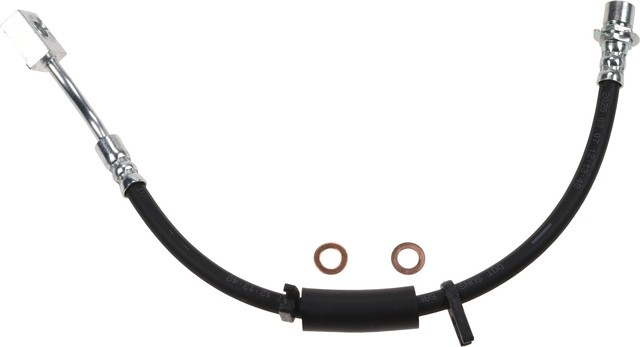 Autopart International 1474-424554 Brake Hydraulic Hose