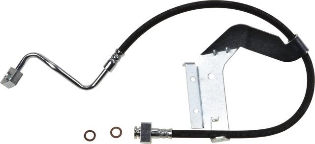 Autopart International 1474-482215 Brake Hydraulic Hose