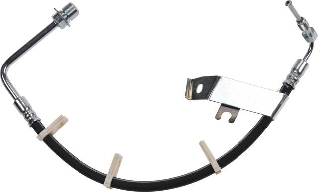 Autopart International 1474-502779 Brake Hydraulic Hose