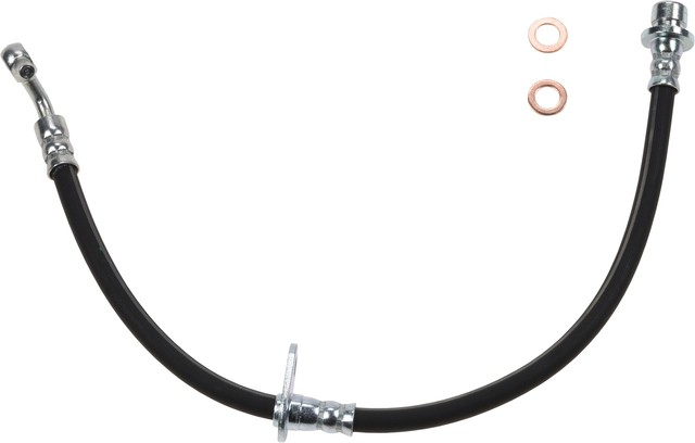 Autopart International 1474-508605 Brake Hydraulic Hose