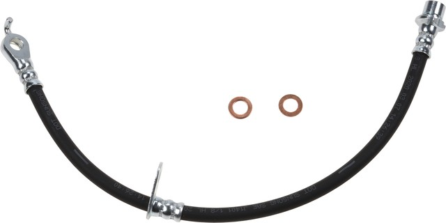 Autopart International 1474-512052 Brake Hydraulic Hose