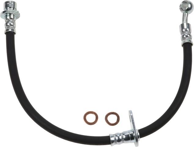 Autopart International 1474-537869 Brake Hydraulic Hose