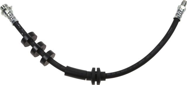 Autopart International 1474-583731 Brake Hydraulic Hose