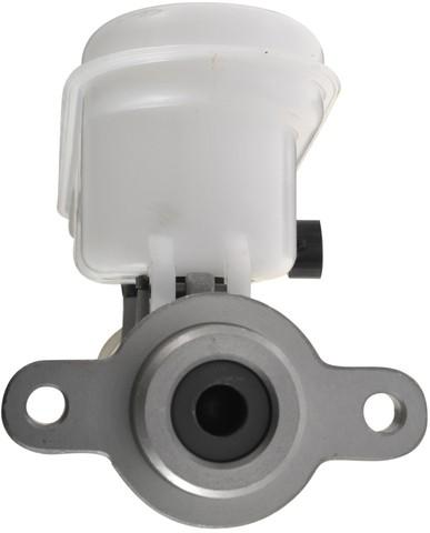 Autopart International 1475-00336 Brake Master Cylinder