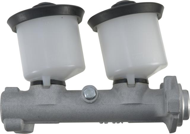 Autopart International 1475-02259 Brake Master Cylinder