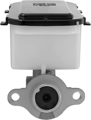 Autopart International 1475-02927 Brake Master Cylinder