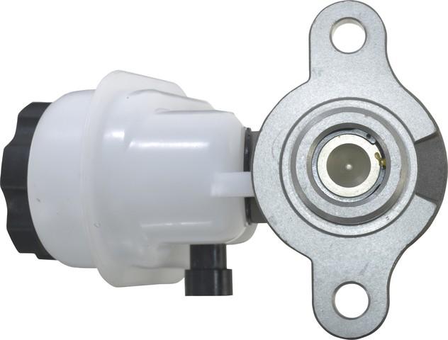 Autopart International 1475-02954 Brake Master Cylinder
