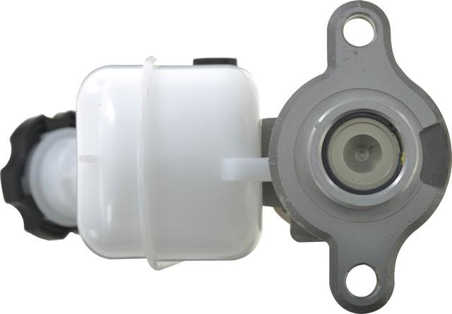 Autopart International 1475-02961 Brake Master Cylinder