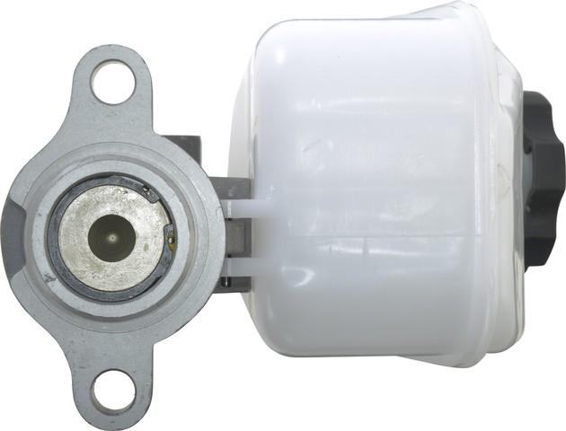 Autopart International 1475-02963 Brake Master Cylinder