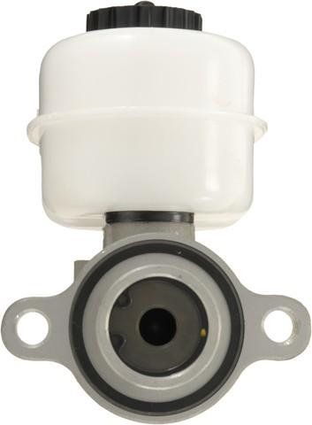 Autopart International 1475-04563 Brake Master Cylinder