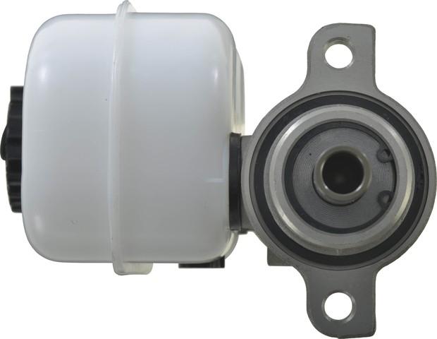 Autopart International 1475-04566 Brake Master Cylinder