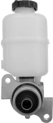 Autopart International 1475-04569 Brake Master Cylinder