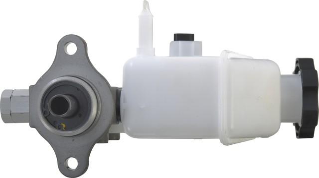 Autopart International 1475-05322 Brake Master Cylinder