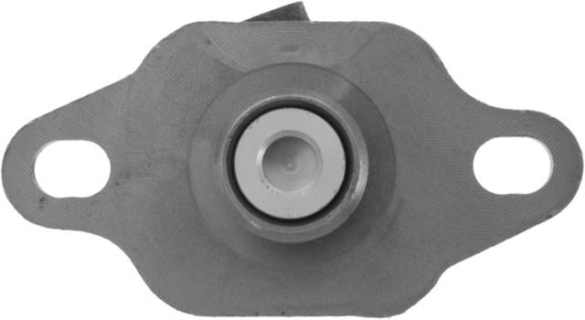 Autopart International 1475-07806 Brake Master Cylinder