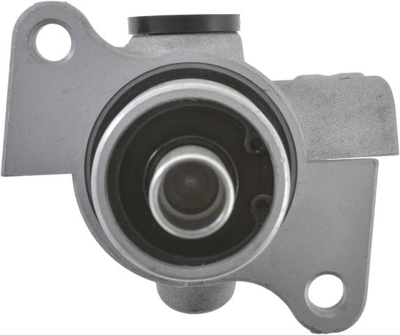 Autopart International 1475-07974 Brake Master Cylinder