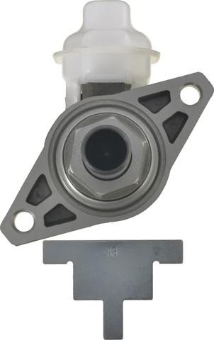 Autopart International 1475-08269 Brake Master Cylinder