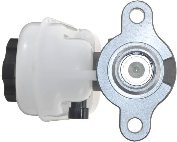 Autopart International 1475-08396 Brake Master Cylinder