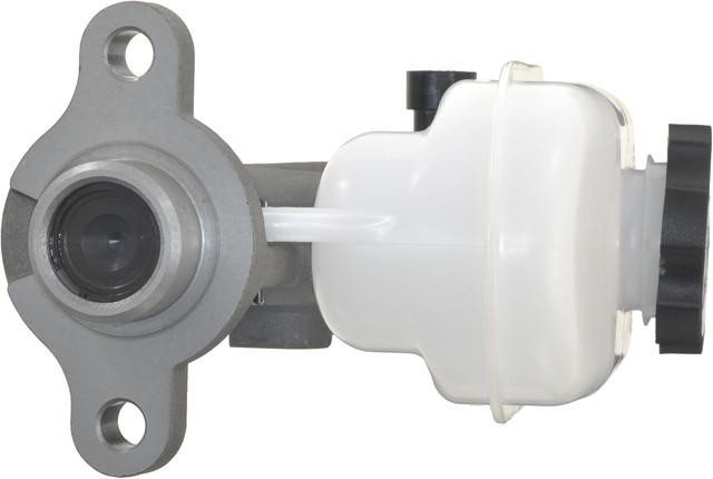 Autopart International 1475-08397 Brake Master Cylinder