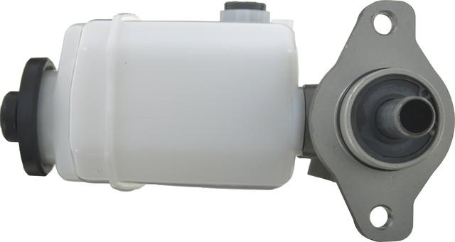 Autopart International 1475-08403 Brake Master Cylinder
