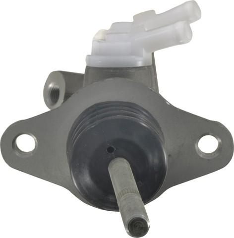 Autopart International 1475-08404 Brake Master Cylinder