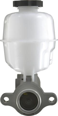 Autopart International 1475-08406 Brake Master Cylinder