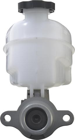 Autopart International 1475-08407 Brake Master Cylinder