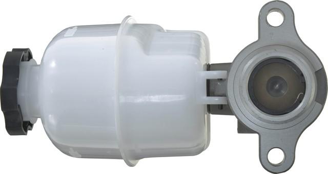 Autopart International 1475-08408 Brake Master Cylinder