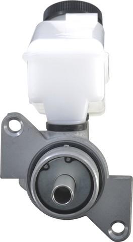 Autopart International 1475-08433 Brake Master Cylinder